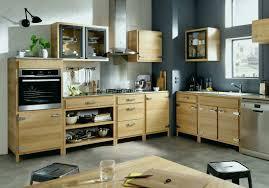 modele de cuisine conforama modele cuisine conforama lovely modele de cuisine conforama 25 s