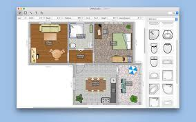 home design app for mac home design mac inspiration microspot home design mac home