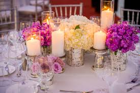 home decorations outlet wedding decor simple wedding decorations outlet 2018 collection