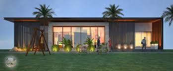 3d professional artist interior design studio jalandhar india