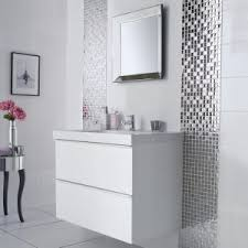 Mirrored Bathroom Wall Cabinet Bathroom Design White Bathroom Wall Cabinet For Inspiring
