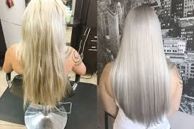 pravana silver hair color get the look silver fox by leticia perez beauty launchpad