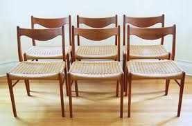 Woven Chairs Dining Invigorating Fullchairloommcdmset Plus Pp Chairs Chairloom Toger