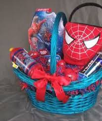 spider easter basket easter basket easter crafts easter