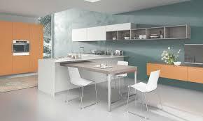 cuisine design luxe cuisine design italien galerie avec cuisine italienne design luxe