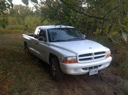 1999 Dodge Dakota Truck Bed - 99dakotadave 1999 dodge dakota regular cab u0026 chassis specs photos