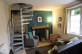 chambre d hote haute vienne oradour sur glane chambre d hote bed and breakfasts tourisme