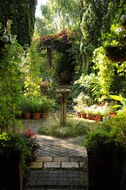 3170 best ogrody images on pinterest landscaping gardens and