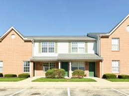 traditions apartments troy oh 45373