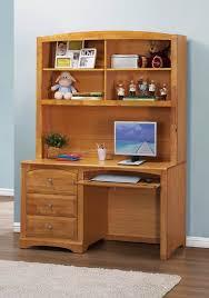 cherry wood kids desk 63 best kids desks images on pinterest desk hutch child desk and