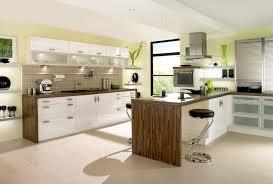 Modern Open Kitchen Design Kitchen Wonderful Modern Open Kitchen Ideas Fascinating Modern