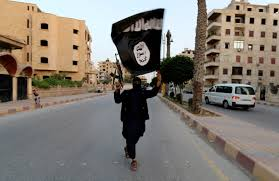 Green Flag Breakdown Cover Phone Number Isis Foreign Fighters Which Countries Do They Come From Time