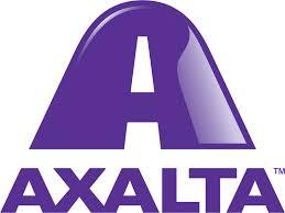 sds downloads axalta powder deals