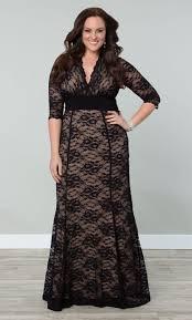 17 best plus size formal dresses images on pinterest plus size