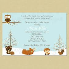 baby shower invitations for 10 winter baby shower invitations babble