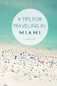best 25 usa miami ideas on pinterest miami beach miami and