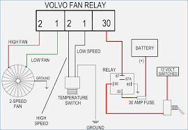 fan relay switch hvac fan relay wiring diagram wiring diagram