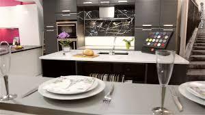 artisan cuisiniste 44 cuisines teissa cr cr artisan cuisiniste longjumeau 91