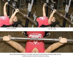 Legs Up Bench Press What Do You Bench Strength Training 101 The Bench Press Nerd