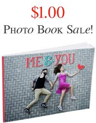 4x6 photo book 1 00 softcover 4x6 photo book sale s h the frugal