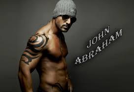 john abraham wallpapers free download bollywood actors hd images