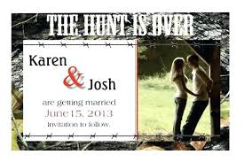 camouflage wedding invitations camo wedding invitations cheap and camouflage browning