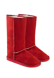 s ugg type boots 31 best fuzzy ugg boots images on fuzzy boots ugg