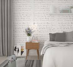 25 Scandinavian Interior Designs To Freshen Up Your Home Pictures Scandinavian Bedroom Design The Latest Architectural