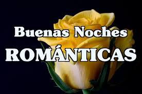 imagenes de buenas noches cosita hermosa frases de buenas noches frases románticas bonitas y cortas youtube