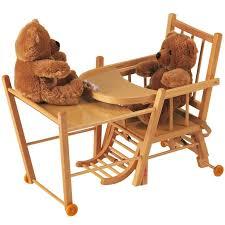 fauteuil chambre bébé allaitement fauteuil chambre bébé allaitement luxe 99euros la chaise la