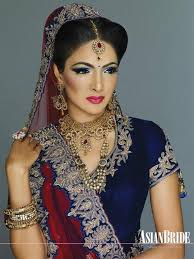 asian bridal occion hair makeup artist 10 off for bridal