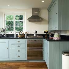 small kitchen color ideas small kitchen colour ideas soultech co