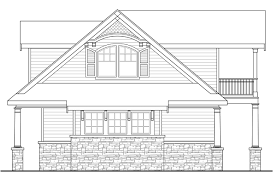 View Lot House Plans Country House Plans Nottingham 30 965 Associated Designs