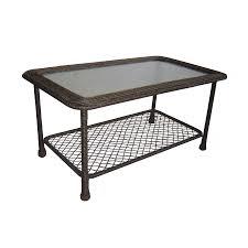 lowes table l set coffee table lowes coffee table legslowes setslowes legs sets