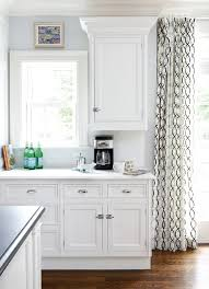 Kitchen Paint Ideas With White Cabinets 140 Best White Cupboards Stainless Steel Images On Pinterest