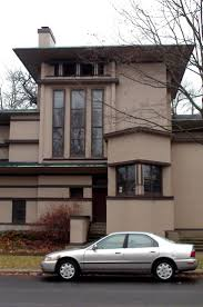 Frank Lloyd Wright Prairie Style by 260 Best Frank Lloyd Wright Images On Pinterest Frank Lloyd