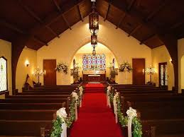 small church wedding 30 day challenge my future wedding day 2 place for the