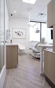best 25 dental office design ideas on pinterest office