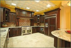 home depot kitchen appliance packages kitchen sam u0027s club appliances freezers lmxs30776s costco home