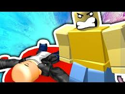 PLAYING ROBLOX WITH JOHN DOE ON MARCH   TH  DO I GET HACKED      YouTube YouTube