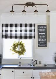 country kitchen curtains ideas white country kitchen curtains lovely inexpensive kitchen curtains