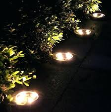 Affordable Landscape Lighting Solar Landscape Spot Lights Affordable Outdoor Solar Lights Spot