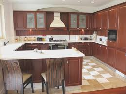 kitchen simple l shaped kitchen cabinets inspirational home