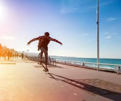 lexus entwickelt hoverboard die geschichte des skateboardings npskate de