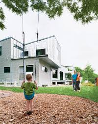 tatiana bilbaos 8000 house could help solve mexicos social housing 15 years of the best modern homes dwell revisits an eco friendly ann arbor home 9 home decor