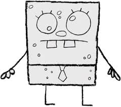 Doodle Bob Meme - doodlebob encyclopedia spongebobia fandom powered by wikia