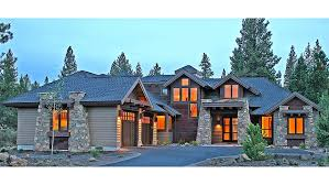contemporary craftsman style lodge hwbdo77112 contemporary modern