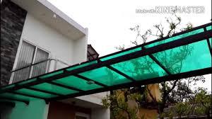 modern cube house beautiful architectural design in srilanka