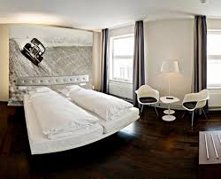 Wonderful Creative Unusual Bedroom Ideas To Bring Unique