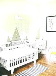 chambre enfant taupe stickers mouton chambre bebe annsinninfo stickers mouton chambre